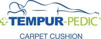 Memphis Flooring & Flooring Installation | Kiser's Floor ...