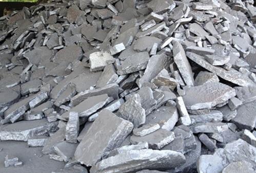 Ferro silicon Price Best Competitiveness