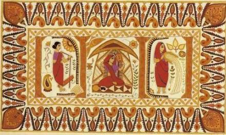 'কিশোরগঞ্জের লোক-ঐতিহ্য'র নান্দীপাঠ! -মজির হোসেন চৌধুরী