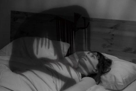 sleep_paralisis