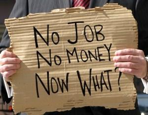 no-job-no-money-now-what