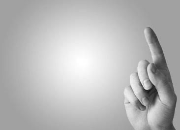 মহান আল্লাহর প্রতি বিশ্বাস এবং নির্ভরতা । ড. মুহা: রফিকুল ইসলাম