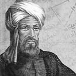 ইবনে জারির তাবারি