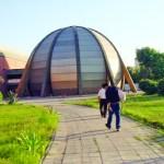 কুয়েতের জাতীয় জাদুঘর