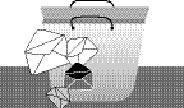 ঝাঁপি থেকে- এপ্রিল'২০১৯