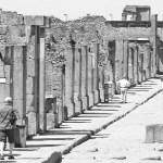 পম্পেই-ধ্বংসপ্রাপ্ত-ইতিহাসের-সাক্ষী-।–রাশিদুল-ইসলাম-2