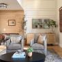 Family Room Kismet House