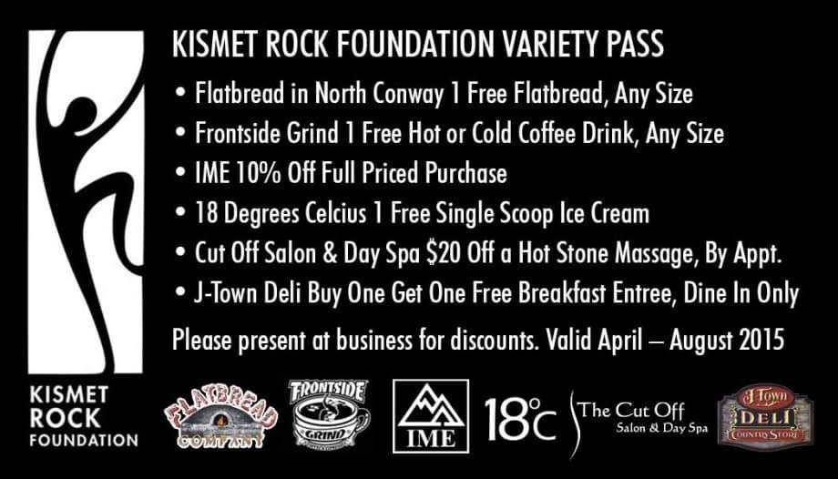 2015-Kismet-Variety-Pass