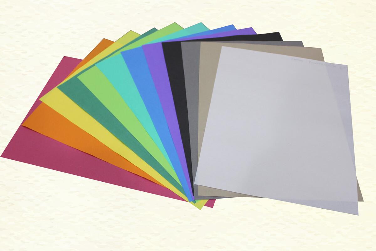 碩仁國際有限公司 工業用紙 文化用紙 食品用紙 羊皮紙