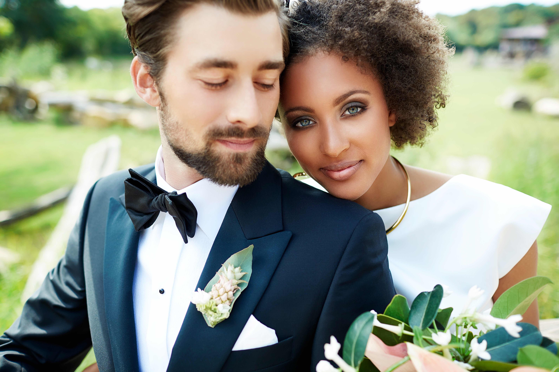 Das Hochzeitsoutfit fr den Brutigam  Trends und Tipps von Herrenmakonfektionr Norbert Schaal
