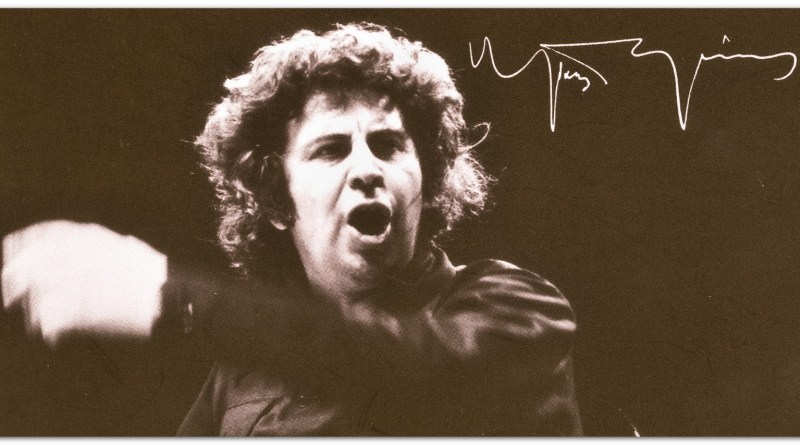 Concert SINGING MIKIS THEODORAKIS July27