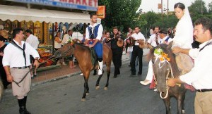 Cretan-wedding-pic-2