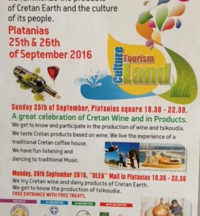plakat-platanias-festival