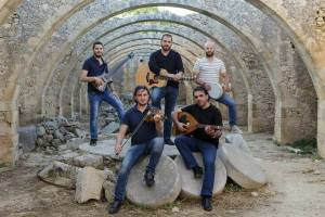 18th-nov-pemptousia-alikianos-live-music