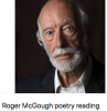 Roger McGough
