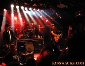 www.kisswacks.com