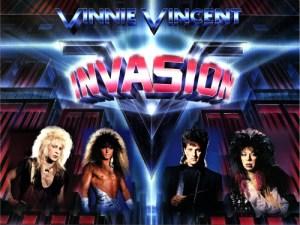 vinnie_vincent_invasion