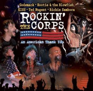 cover_rockin_corp
