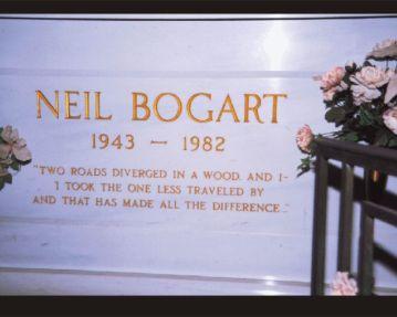 Neil Bogart RIP