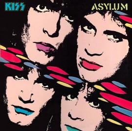 asylumalbum