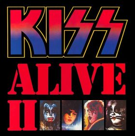 alive 2 front