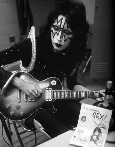 kiss-behind-the-mask_3