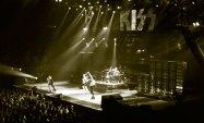 Madison-Kiss-live-13_8-96