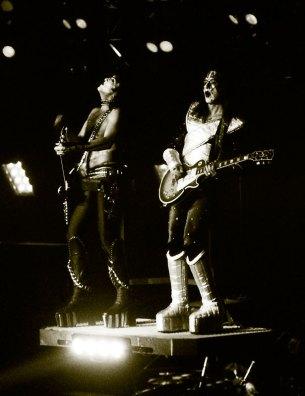 Madison-Paul+Ace-live-13_8-96