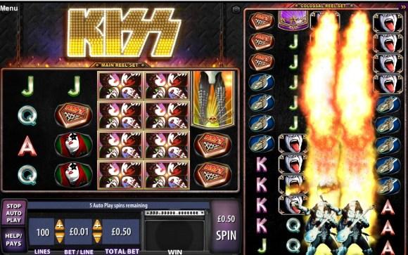 kiss-slot-bild