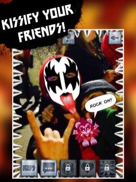 2_Kissify_Friends