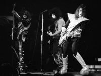 Kiss at Cow Palace, '77 (10)