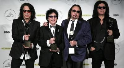 Kiss-Rock-and-Roll-Hall-of-Fame