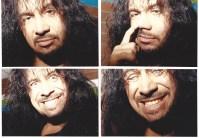 kiss-gene-simmons-seattle-1992-cyrus-aman