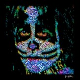 peter-criss-by-eric-millikin-600