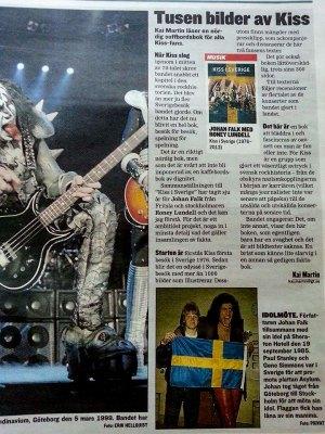 GT Artikel den 26 maj 2014