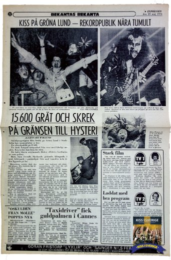 Expressen-29-maj-76-art-11
