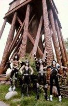 kiss-skansen-1976-11