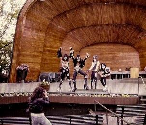 kiss-skansen-1976-3