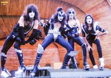 kiss-skansen-1976-7