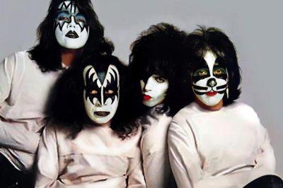 kiss1979