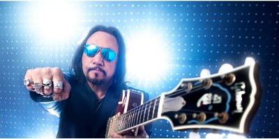 ace-frehley-interview-exclusive-banner