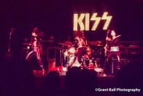 kiss 1974-11