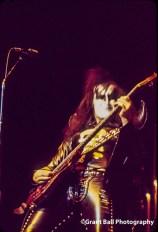 kiss 1974-12