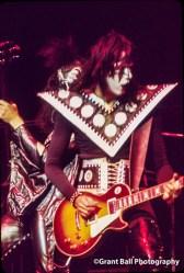 kiss 1974-16