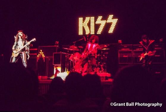 kiss 1974-19