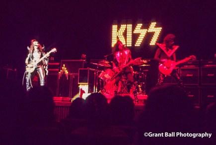 kiss 1974-20
