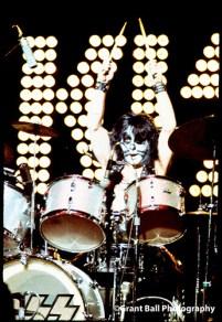 kiss 1975-2