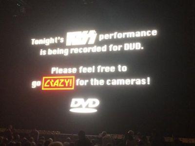 DVD LV