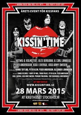 KISS-FEST-2014-POSTER-PRINT