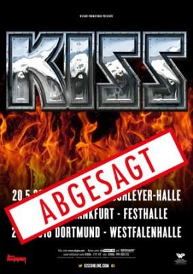 KISS_Poster_01_abgesagt-316x447